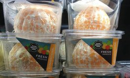 Article: Internet FTW: Woman shuts down sale of plastic wrapped pre-peeled oranges