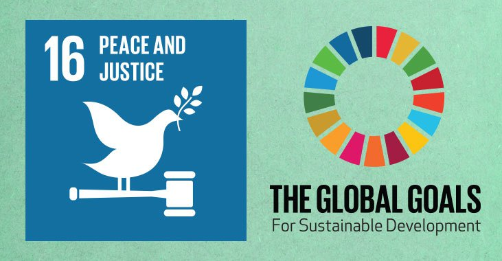 global-goals-16-peace-and-justice-b16.jpg