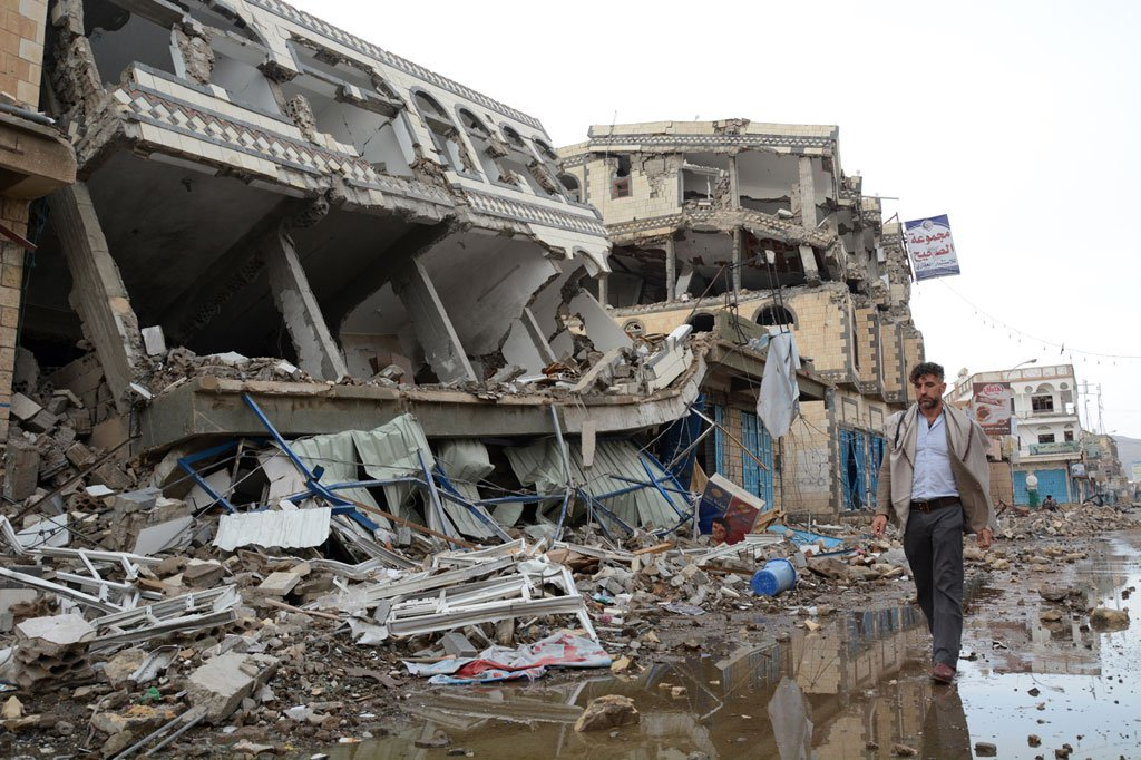 Yemen_Saada_OCHA_file.jpg