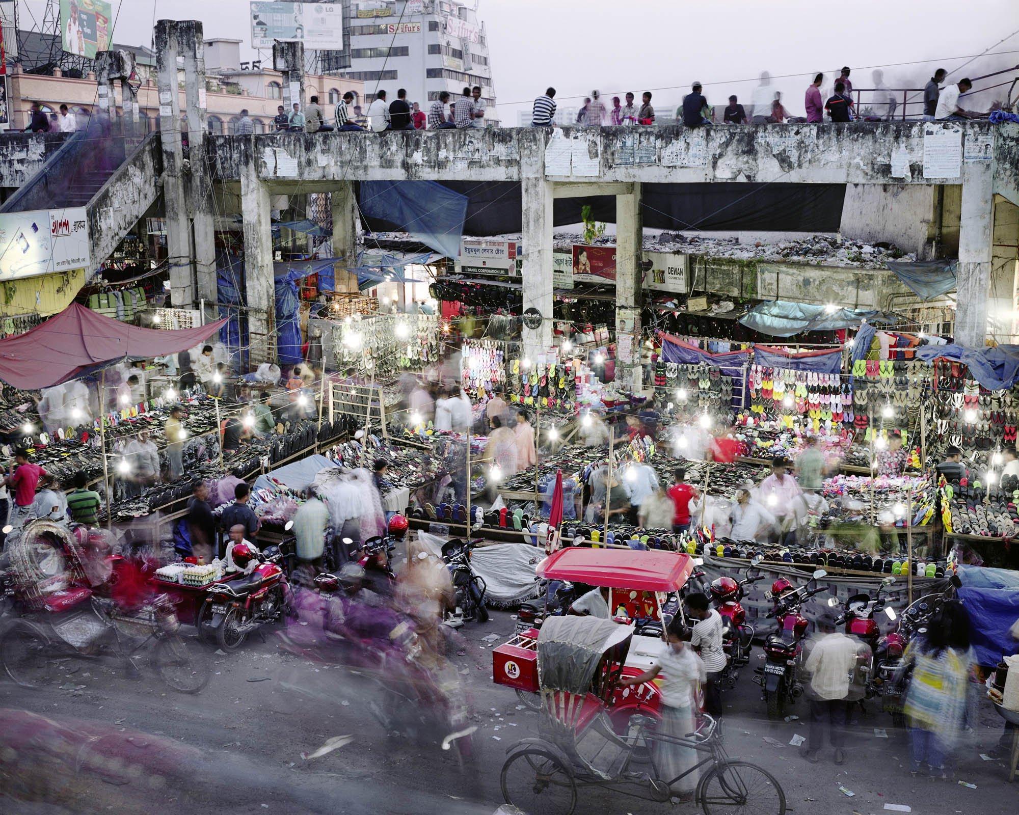Dhaka0515.jpg