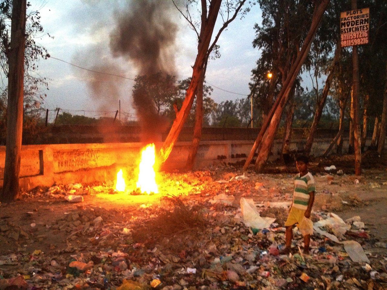 India_pollution_photos_body_6.jpg