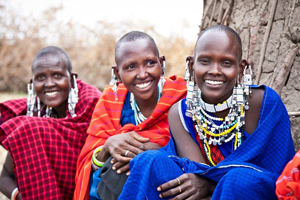 MPOWERD - solar FGM - body 7.jpg