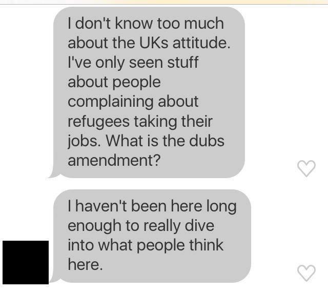 Dating21.jpg
