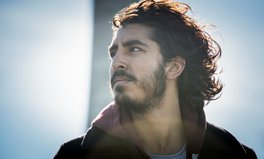 Article: Why 'Lion' Is the Film We All Need to Watch Right Now