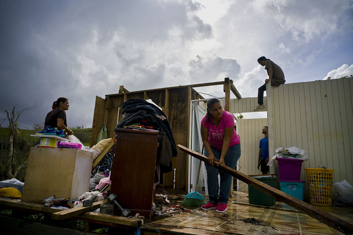 Puerto-Rico-Hurricane-Maria-Aftermath.jpg