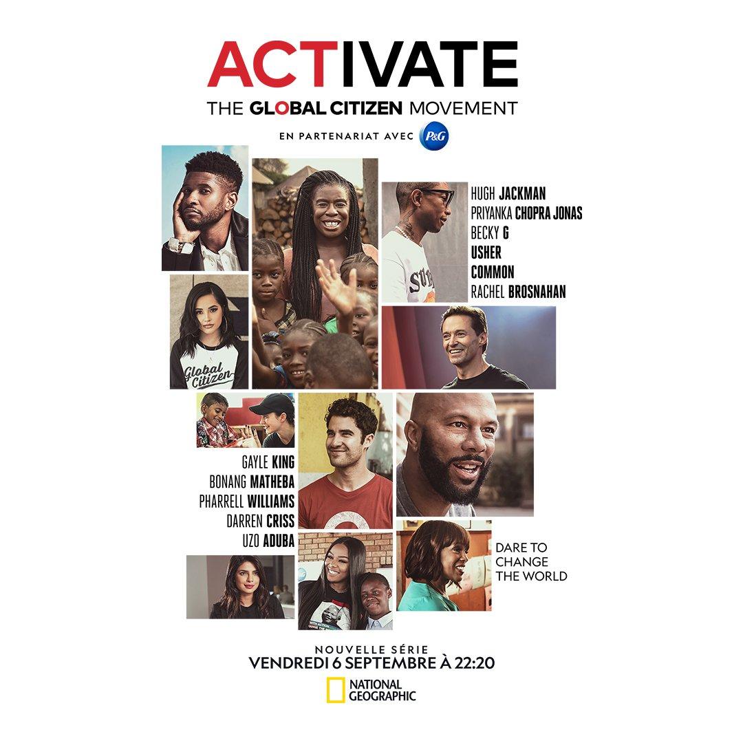 ACTIVATE_Square_FRA.jpg