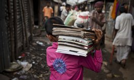Article: 8 Million Children Have Been Pushed Into Child Labor and Begging Due to COVID-19: Report