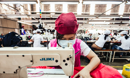 Article: Garment Workers for Australian Brands Are Paid as Little as 51 Cents an Hour, Oxfam Reports