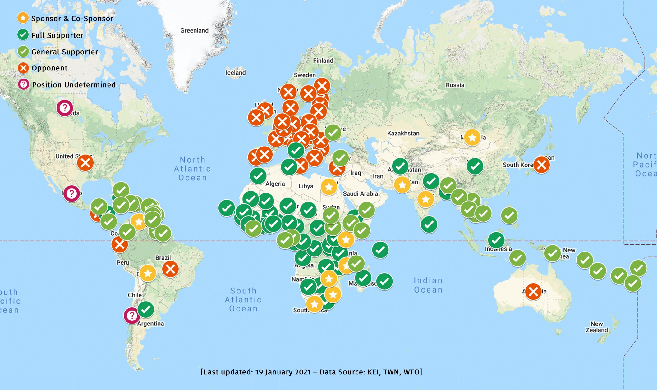 No Patents_TRIPS-map_19January2021.jpg
