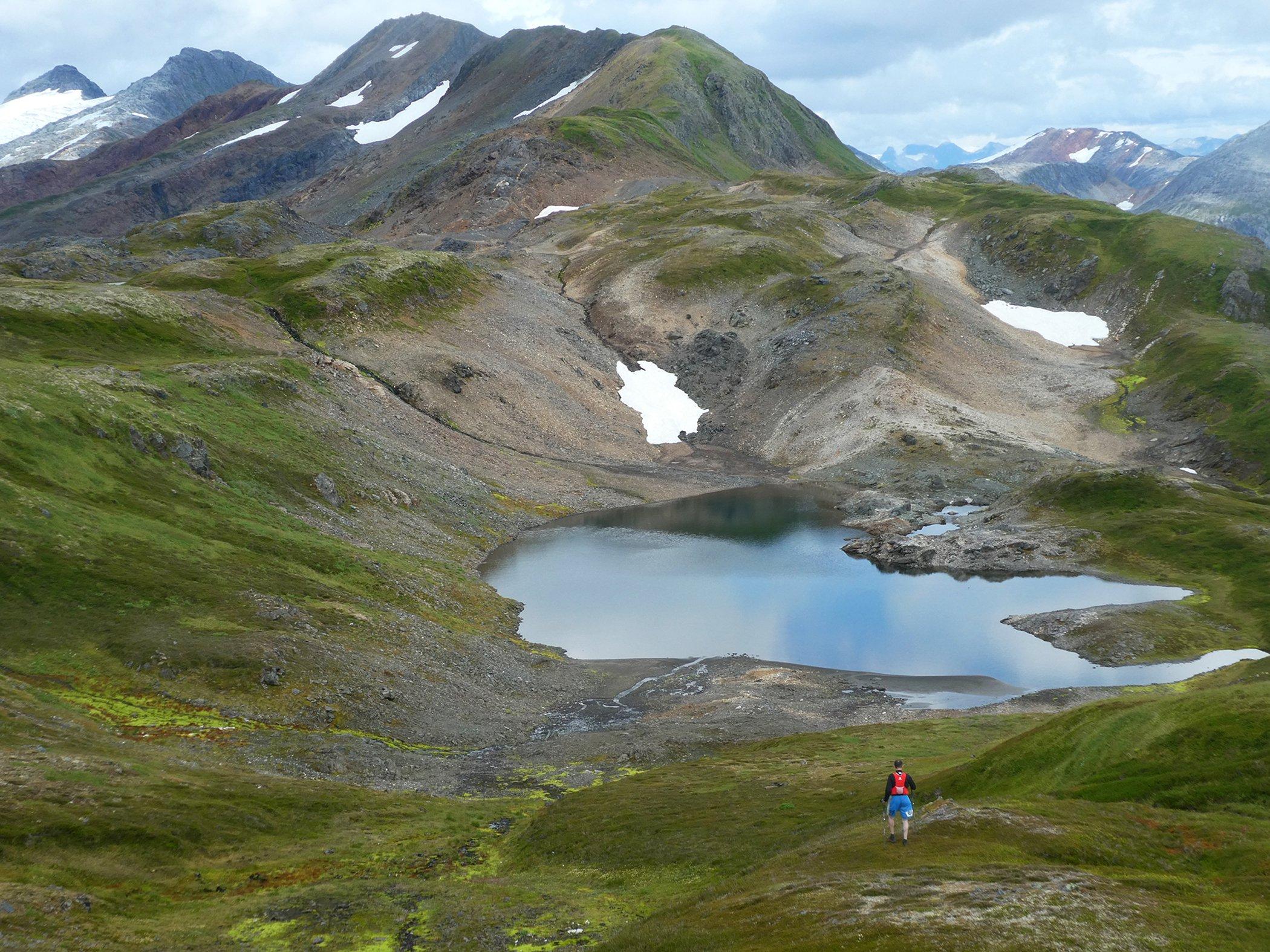 Environmental-Photos-August-Alaska.jpg