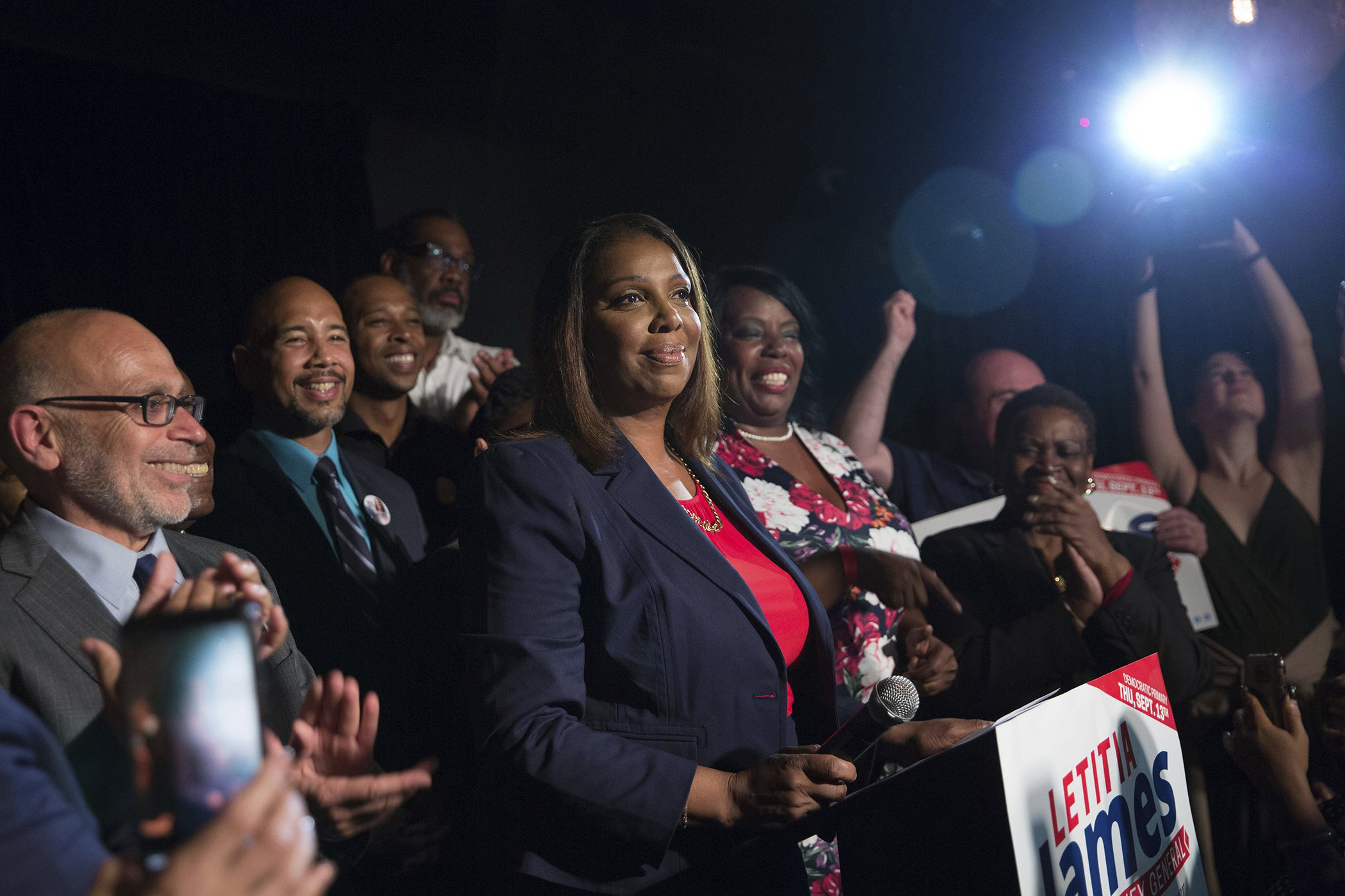 Letitia James-New-York-Attorney-General.jpg