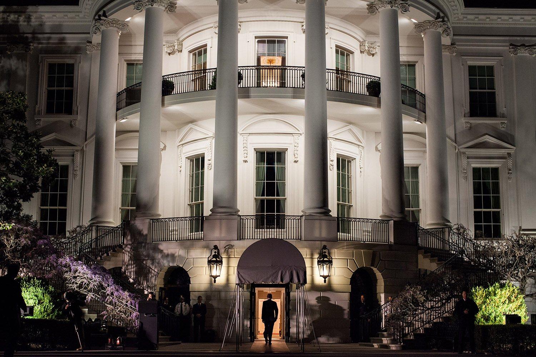 Barack_Obama_Birthday_FINALS_013.jpg