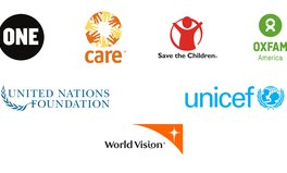 Article: Meet The Global Citizen NGO Partners