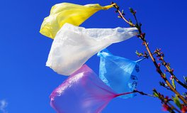 Article: The Long, Strange Journey of a Plastic Bag