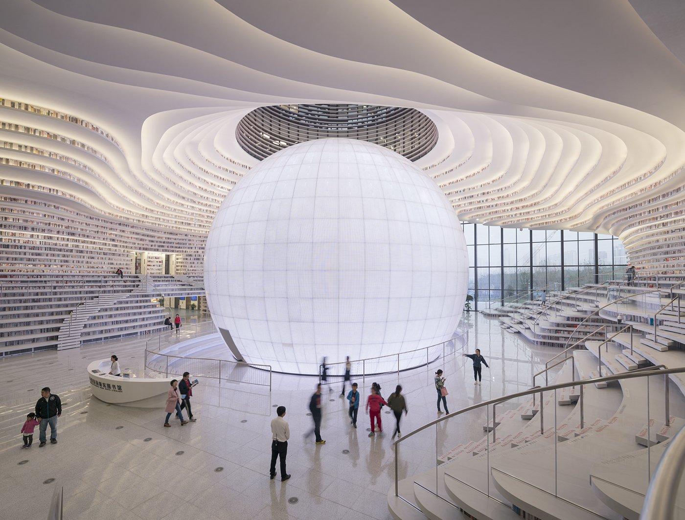 35b_Tianjin_Library_∏Ossip.jpg