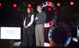 Article: Bill and Melinda Gates Just Launched a Biotech Startup to Fight Diseases