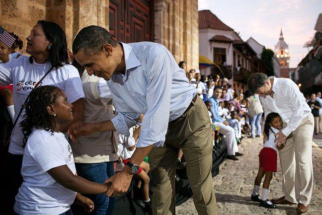 Obama-girl-Colombia.jpg