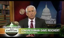Video: Members of Congress support the Global Food Security Act