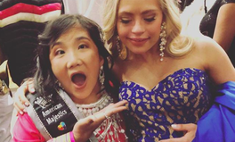 Article: This Model With Down Syndrome Just Became First to Appear in Miss USA Pageant