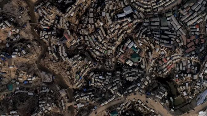 Rohingya still 12.png