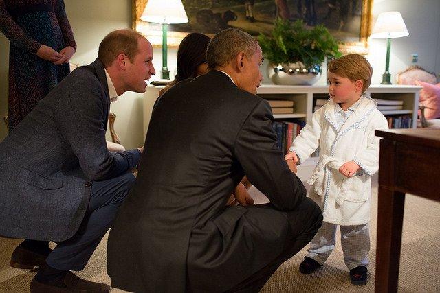 Obama-Prince-George.jpg