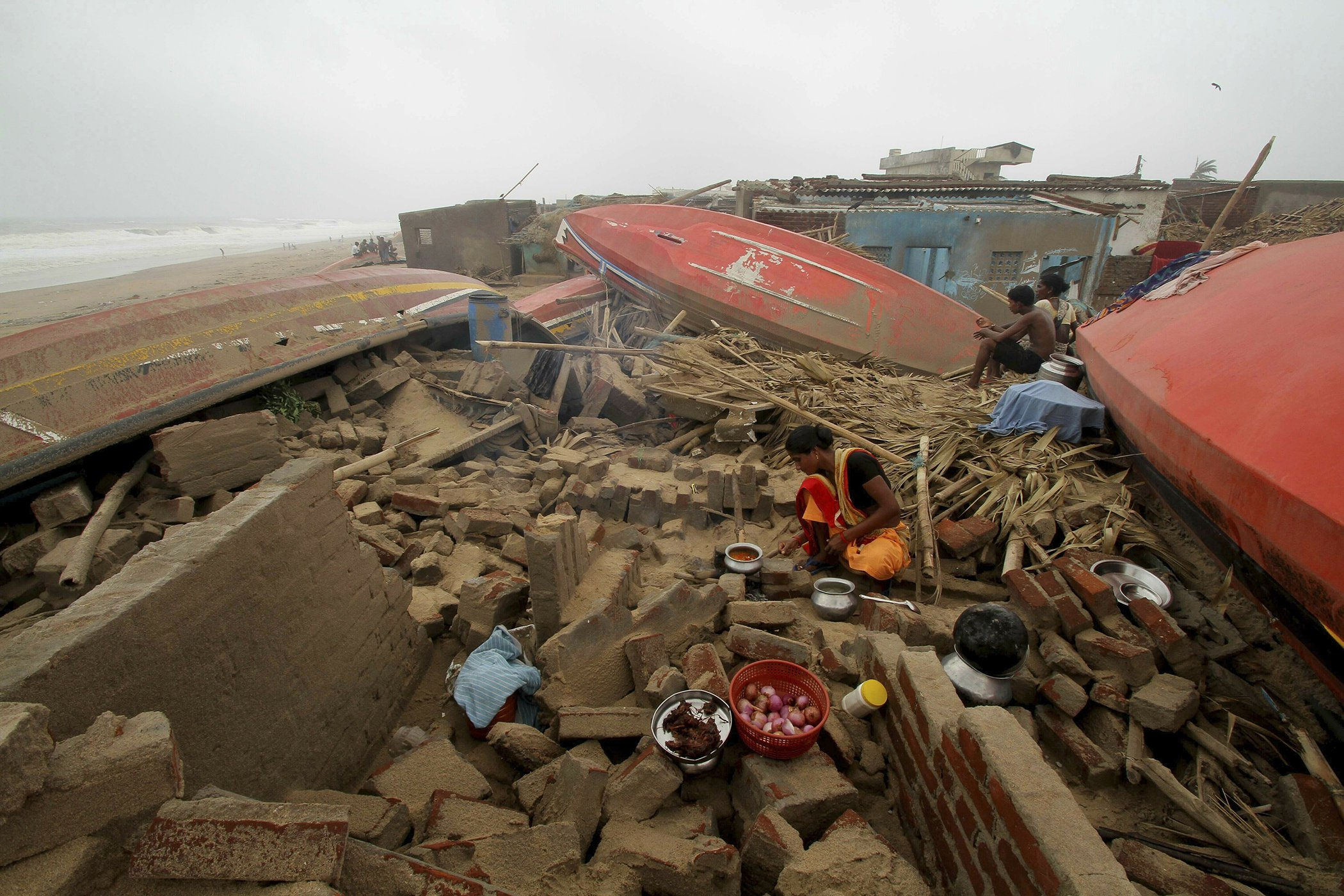 Cyclone-Fani-India-Bangladesh-How-To-Help-002.jpg