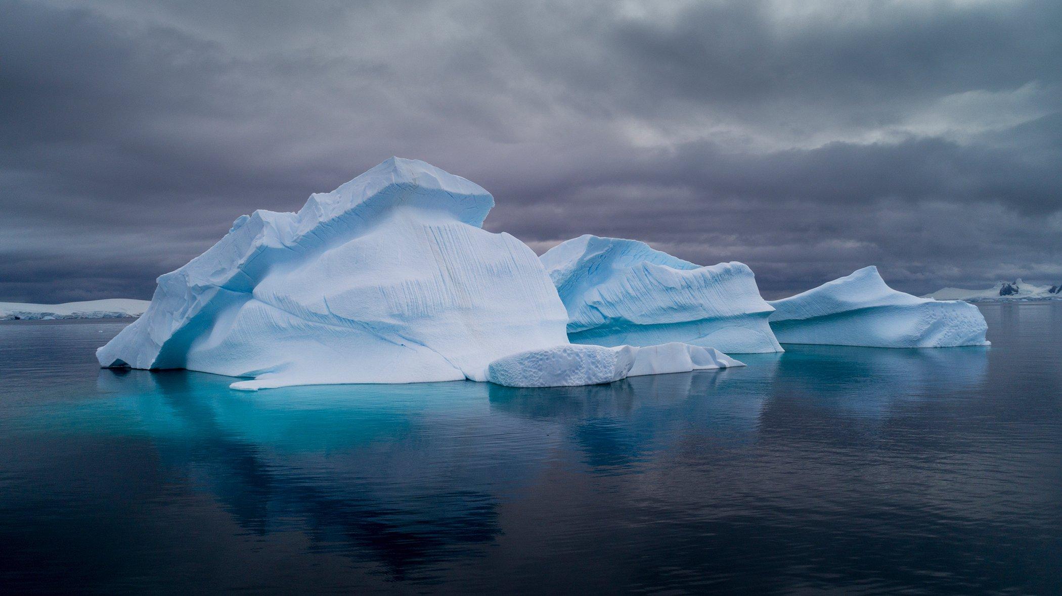 Antarctica_Greenpeace_GP0STRJ8C_PressMedia_004.jpg