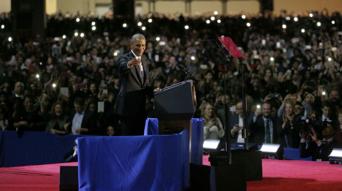 obama_farewell_speech.jpg__1500x670_q85_