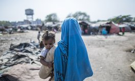 Article: 1 in 6 Children Worldwide Currently Lives in Extreme Poverty: UNICEF