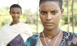 Artikel: Married at 3, Divorced at 7: 2 Ethiopian Girls Share Their Story