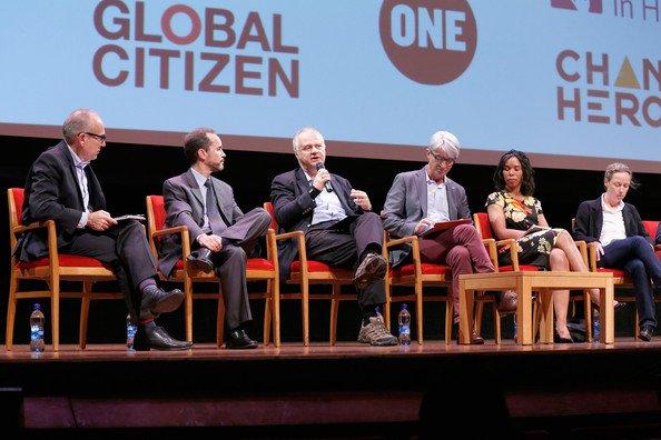 global-citizen-honors-michael-elliot