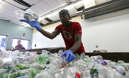 Artikel: These Countries Are the Best and Worst Recyclers in the World
