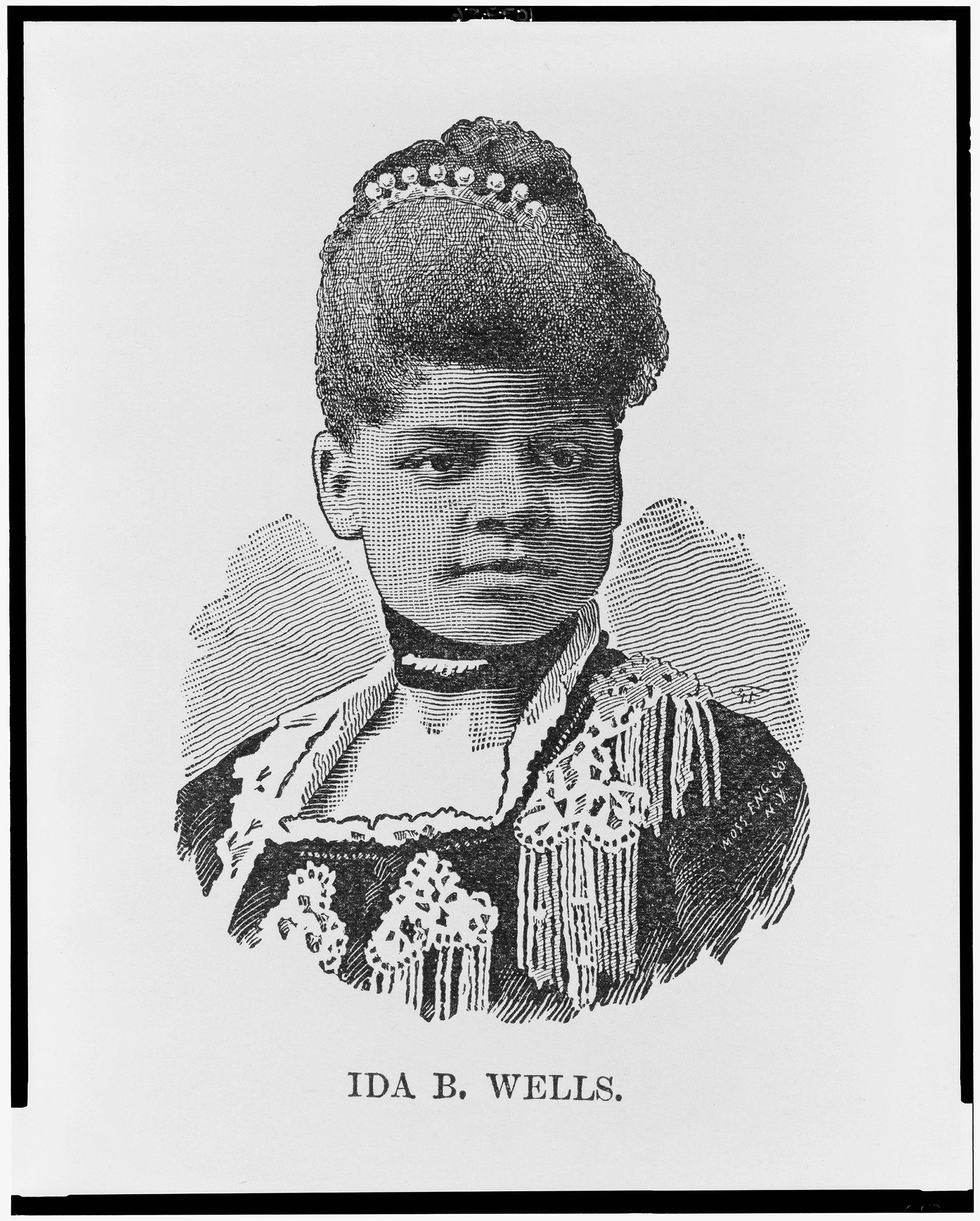 Ida-B-Wells-Black-History-Month.jpg