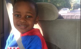 Article: This 4-Year-Old Superhero Feeds the Homeless in a Cape