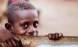 Merkmal: Klima, Kriege und Corona: Warum der Hunger in der Welt dramatisch verschärft