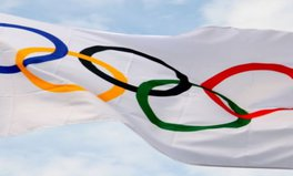 Article: Who's paying for the Rio Olympics?