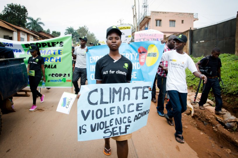 Violence against earth - Cape Town.jpg