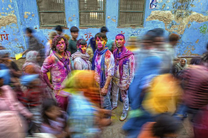 Holi Festival photo essay b1.jpg