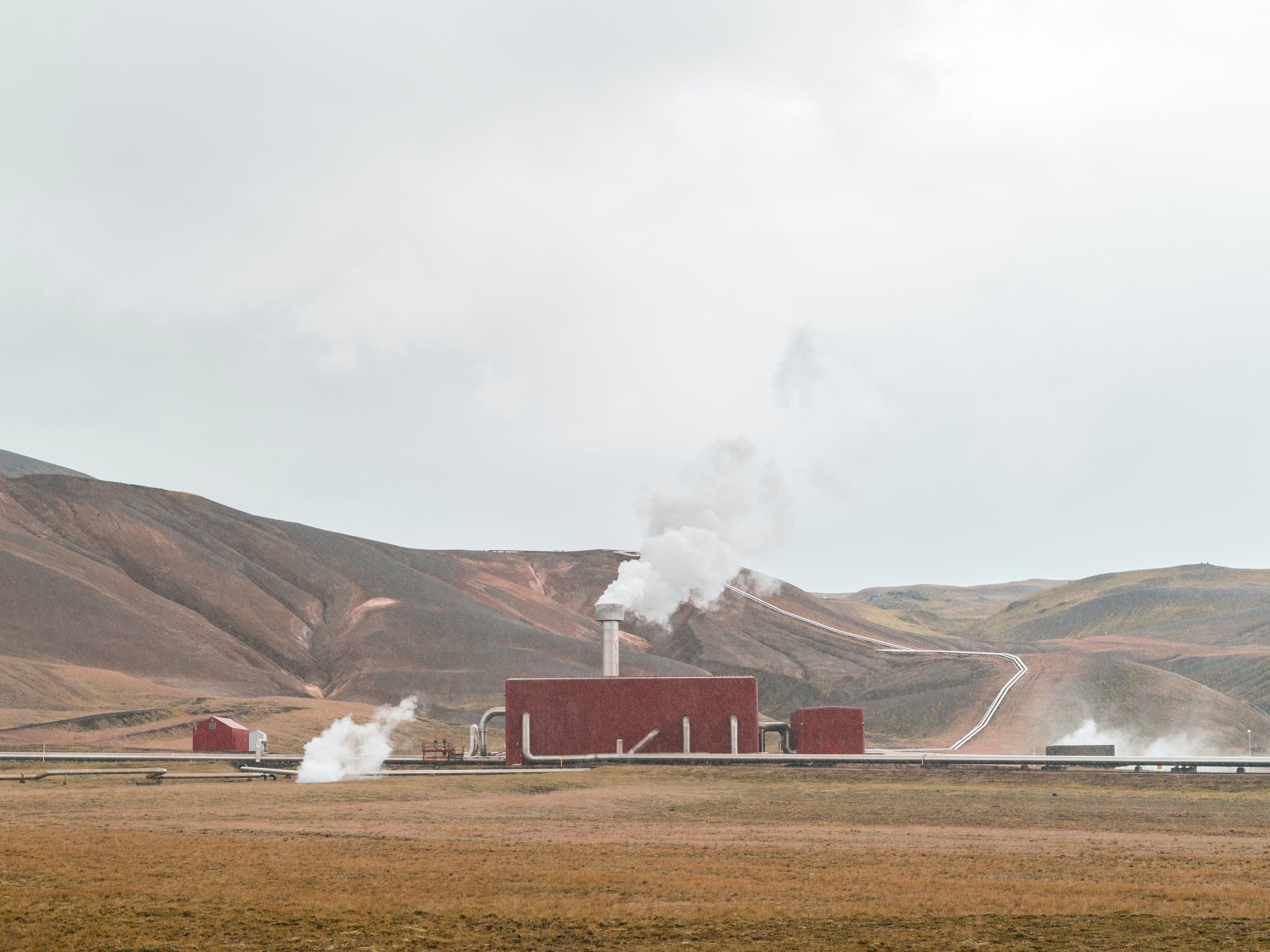 iceland-climate-change-geothermal-plant-emissions-unsplash
