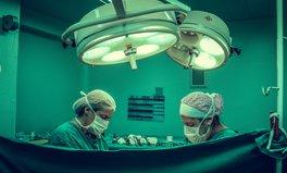 Artikel: Krebserkrankungen stellen Entwicklungsländer auf eine harte Probe