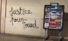 Article: Le suicide d'une jeune lycéenne transgenre à Lille déclenche une vague d'émoi