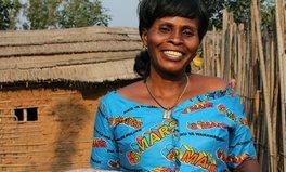 Artikel: Frauen gegen Hunger 10 unschlagbare Fakten