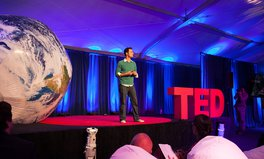 Article: Here Are Some Inspirational TED Talks to Remind You That Global Goals Are Achievable