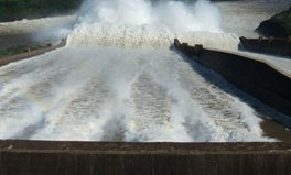 Article: A harsh look at hydropower after 2 dams collapse in Brazil
