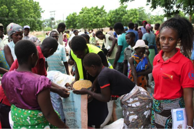 Inside an emergency food distribution- Body 6.png