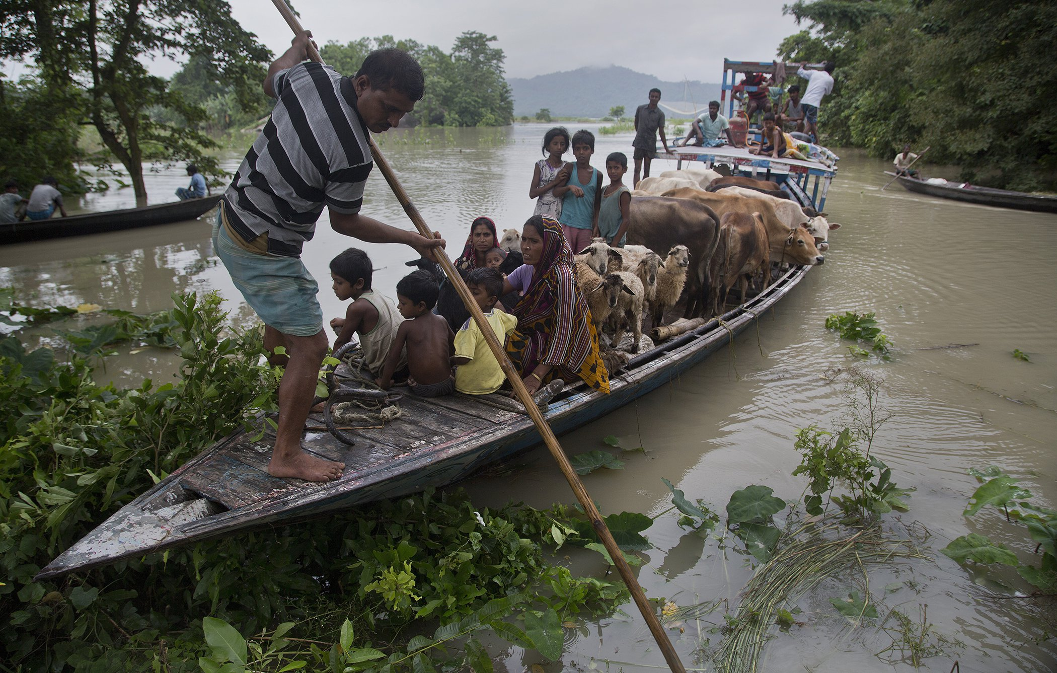 India-South-East-Asia-Flooding-003.jpg
