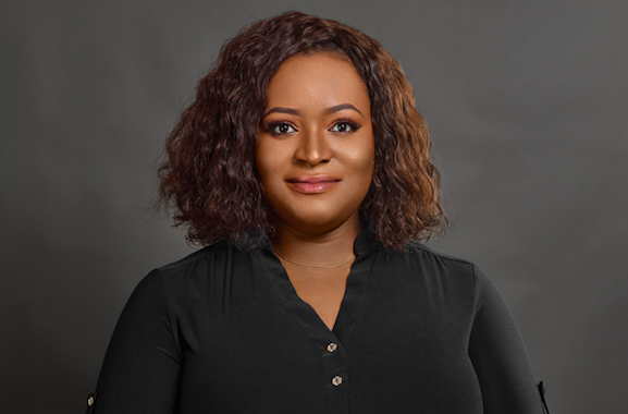 Global Citizen Prize for Business Leader — LifeBank Founder, Temie Giwa-Tubosun .png