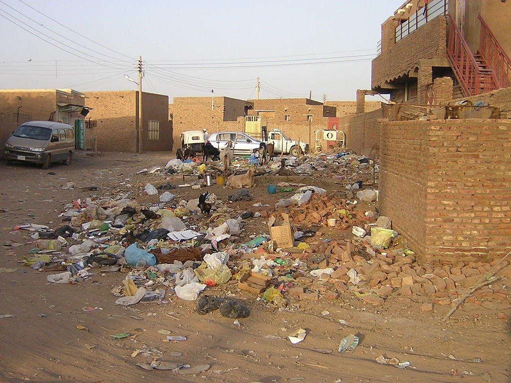 1024px-Tuti_Island_(Khartoum,_Sudan)_004.jpg