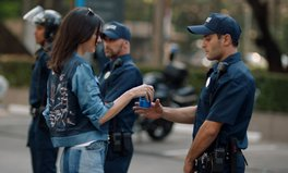 Article: Pepsi 'Protest' Ad With Kendall Jenner Declared That Equality Has Already Won. It Hasn't.