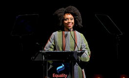 Article: Chimamanda Ngozi Adichie & Scarlett Curtis Were Just Honored for Fighting Gender Inequality With Their Words